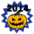 Halloweenvaellus 31.10.2014 Halloween2014