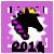 Söpikset 12.9.2014 Sopis2014